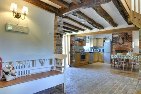 3 bedroom house to rent - Pembury Road, Tonbridge , Kent