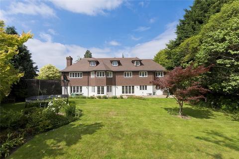 8 bedroom character property to rent - Claremont Drive, Esher, Surrey, KT10