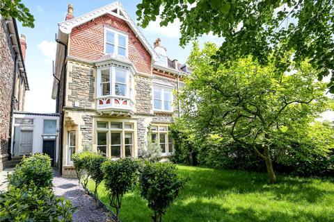 7 bedroom semi-detached house for sale - Woodstock Road, Redland, Bristol, BS6