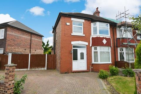 3 bedroom semi-detached house to rent - St. Davids Road, Cheadle