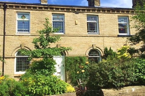 Property For Rent George Street Saltaire