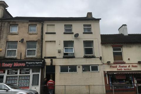 5 bedroom terraced house for sale - Liverpool Road, Stoke-On-Trent