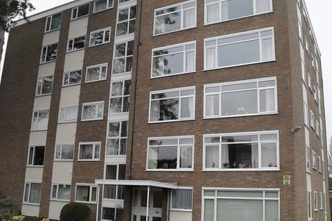 3 bedroom apartment for sale - Withyholt Court, Charlton Kings, Cheltenham