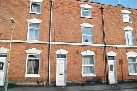 4 bedroom property to rent - Wellington Street, Gloucester