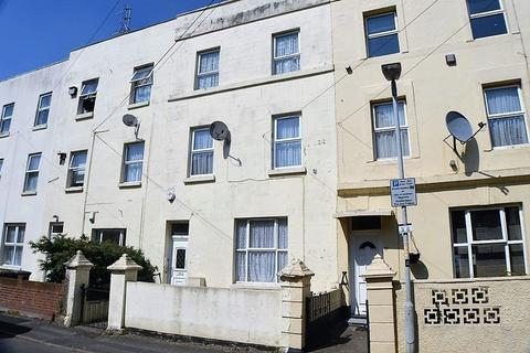 6 bedroom terraced house to rent - Arthur Street, Gloucester
