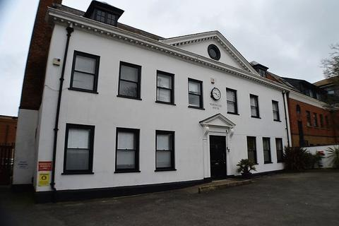 10 bedroom property to rent - London Road, Gloucester