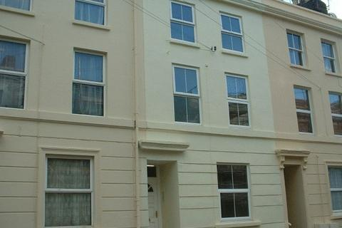 1 bedroom flat to rent - Gloucester, Gloucester