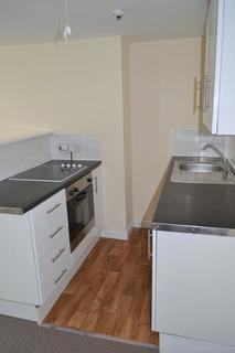 2 bedroom apartment to rent - Wellington Street, Gloucester