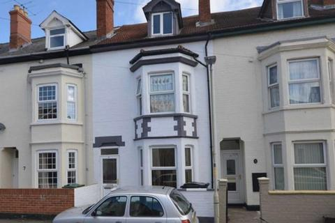 6 bedroom terraced house to rent - Archibald Street, Gloucester