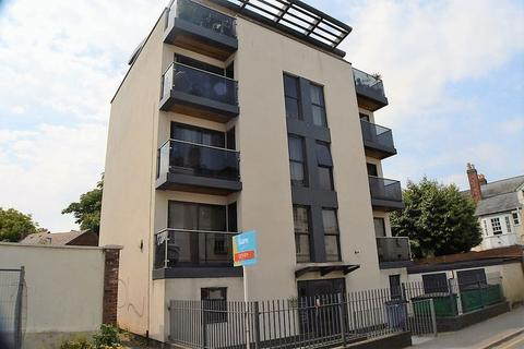 1 bedroom apartment to rent - Spa Road, Gloucester