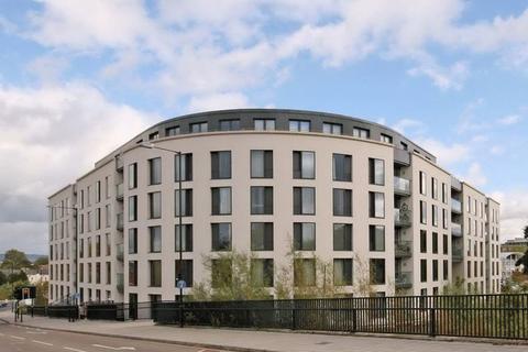 1 bedroom flat to rent - Honeybourne Way, Cheltenham