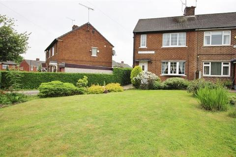 3 bedroom semi-detached house for sale - Flockton Crescent , Handsworth, Sheffield , S13 9QS