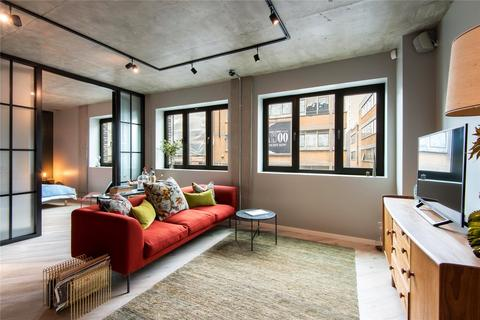 2 bedroom apartment for sale - Curtain Road, EC2A