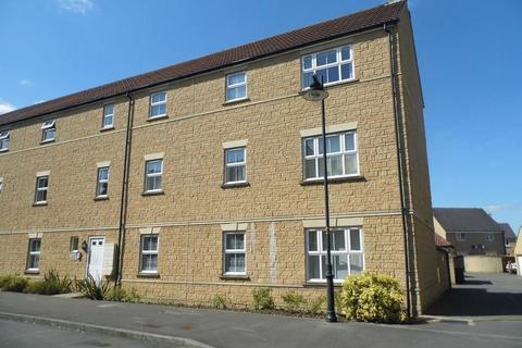 2 bedroom apartment to rent - Buzzard Road, Calne