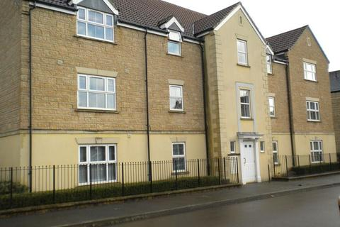 1 bedroom apartment to rent - Kingfisher Court, Calne