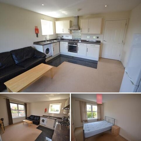 1 bedroom apartment to rent - Carmelite Court, Whitefriars Street CV1