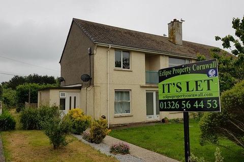 2 bedroom flat to rent - Penberthy Road, Helston