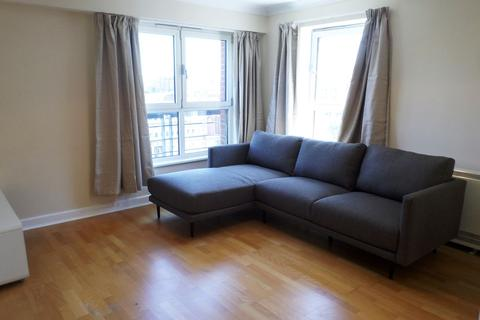 1 bedroom apartment to rent - Cracknell, Millsands, Sheffield, S3 8NE