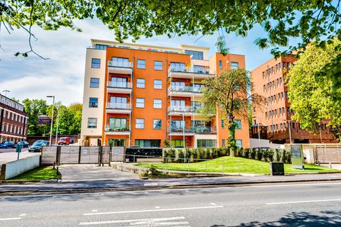 3 bedroom apartment for sale - Preston Road, Brighton, BN1