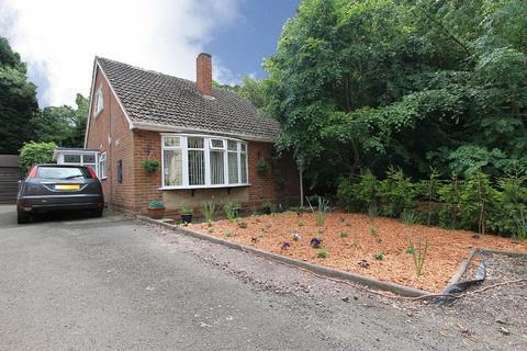 3 bedroom bungalow for sale - Spring Street, Stourbridge, DY9