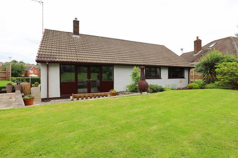 3 bedroom detached bungalow for sale - High Street, Mosborough