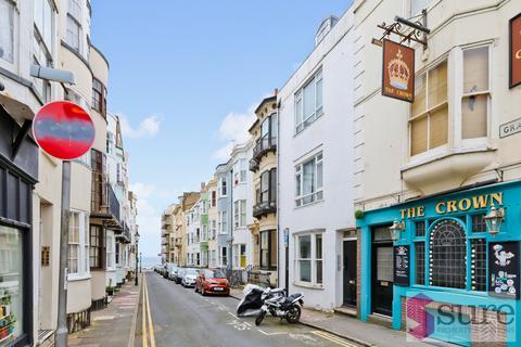 1 bedroom apartment to rent - Grafton Street, Brighton