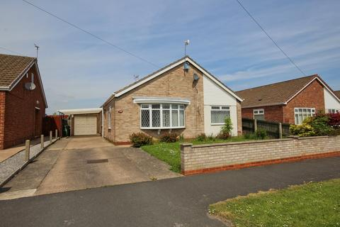 3 bedroom detached bungalow for sale - Well Lane, Willerby, Hull, HU10