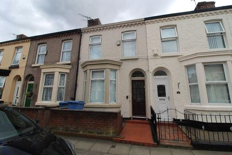 3 bedroom terraced house for sale - Gladstone Road, L9