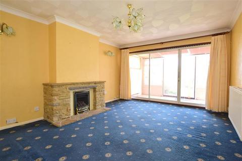 2 bedroom semi-detached bungalow for sale - Donnington Road, Woodingdean, Brighton, East Sussex
