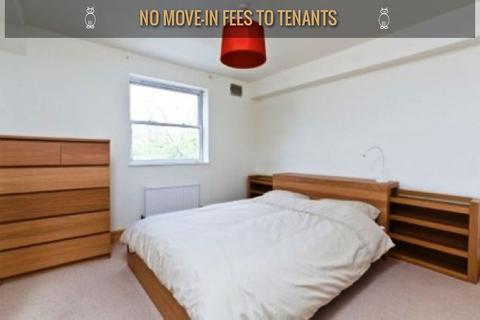 1 bedroom flat to rent - Cambourne Mews