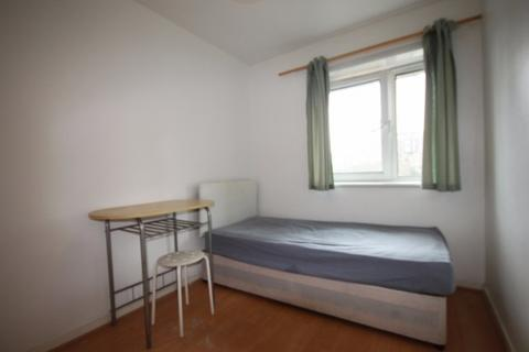 1 bedroom flat share to rent - Oxford Road Oxford Road,  London, E15