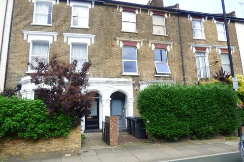 2 bedroom apartment to rent - Florence Road, London
