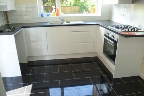 1 bedroom house share to rent - Greystoke Road
