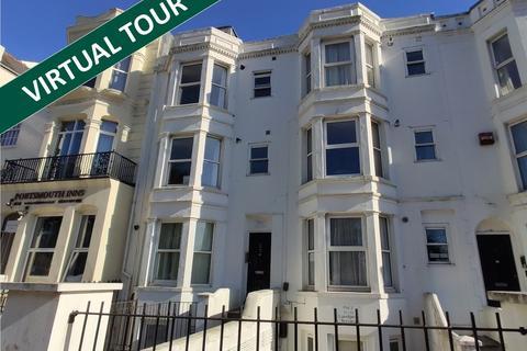 1 bedroom flat to rent - LANDPORT TERRACE, SOUTHSEA, PO1 2RG