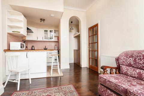 1 bedroom flat to rent - Granton Road, Edinburgh EH5