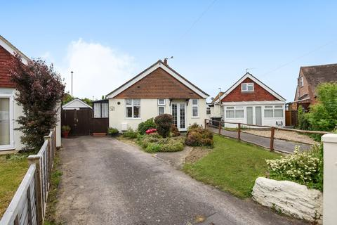 Bedroom Bungalows For Sale Hayling Island Hampshire