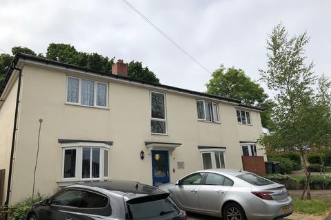 1 bedroom apartment to rent - Penwood Road, Birmingham