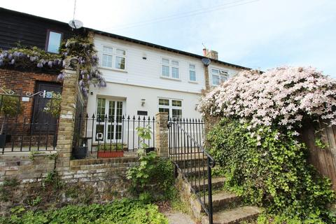 4 bedroom house for sale - The Gardens, Sholden, CT14