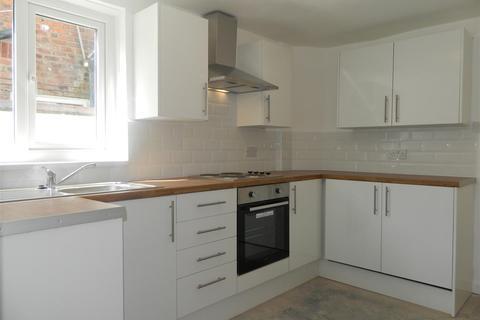 4 bedroom terraced house for sale - Broom Lane, Manchester