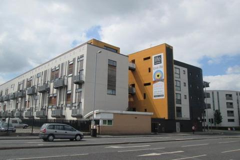 2 bedroom apartment for sale - The Life Building, 99 Greenheys Lane, Hulme