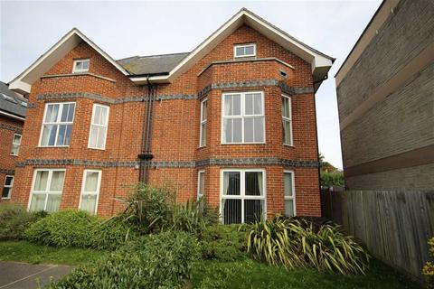 Flats for sale in west dorset latest apartments onthemarket for 2 bedroom apartments in dorchester ma