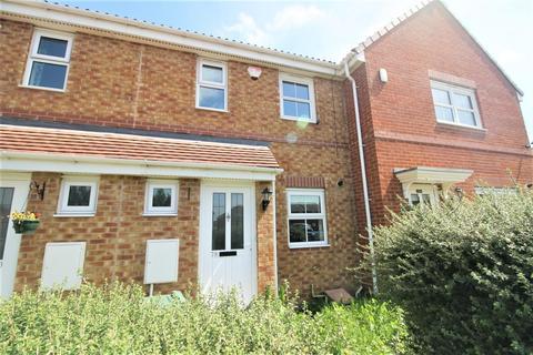 2 bedroom terraced house for sale - Densham Drive, Stockton-on-Tees
