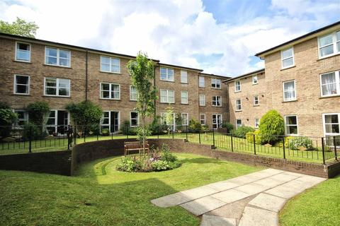 1 bedroom retirement property for sale - Pittville Circus Road, Cheltenham, GL52