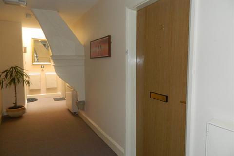 1 bedroom apartment for sale - Kirkman Close, Manchester