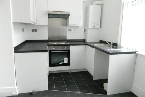 1 bedroom apartment to rent - Plymouth Grove, Manchester
