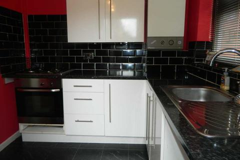 2 bedroom terraced house to rent - Hobson Street, Reddish