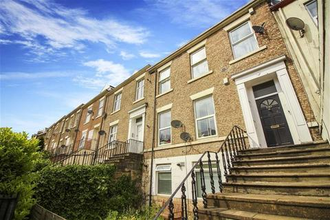2 bedroom flat for sale - Westgate Road, Newcastle Upon Tyne