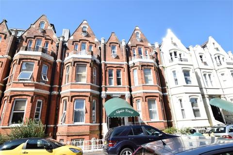 Studio to rent - Napier Court, Durley Gardens, Bournemouth