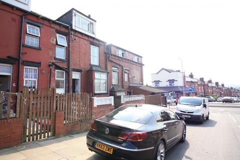 2 bedroom terraced house to rent - Conway View, Leeds, West Yorkshire, LS8