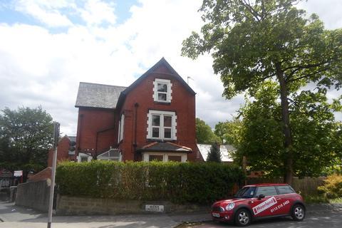 2 bedroom apartment to rent -  64 Harehills Lane,  Leeds, LS8